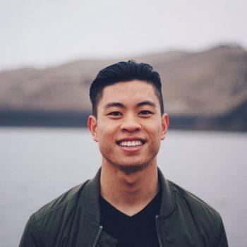 Alex Bounyavong